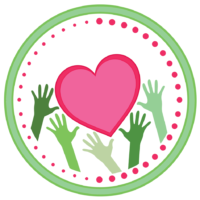 Logo_Charity