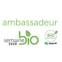 2020-ambassadeurduBio-Apaq-W
